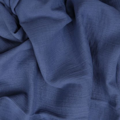 denim-gauze-bloomsbury-square-fabrics-2898b