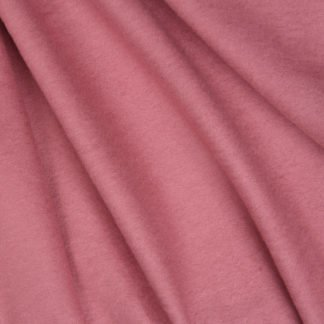 dusky-pink-sweatshirt-bloomsbury-square-fabrics-2931