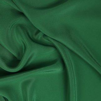 emerald-cdc-bloomsbury-square-fabrics-2855