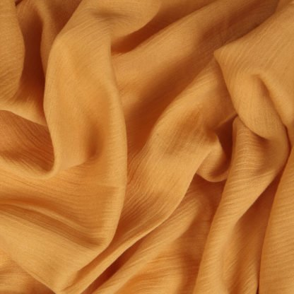 gold-gauze-bloomsbury-square-fabrics-2896