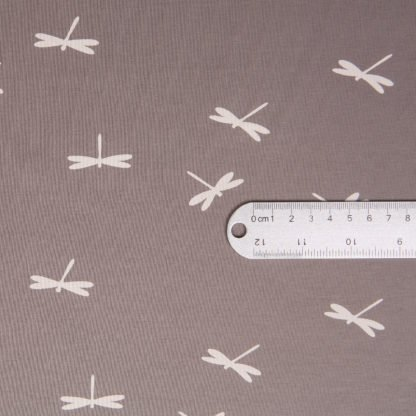 jersey-fawn-dragonflies-bloomsbury-square-fabrics-2882