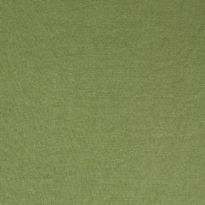 linen-dark-lime-bloomsbury-square-fabrics-2880