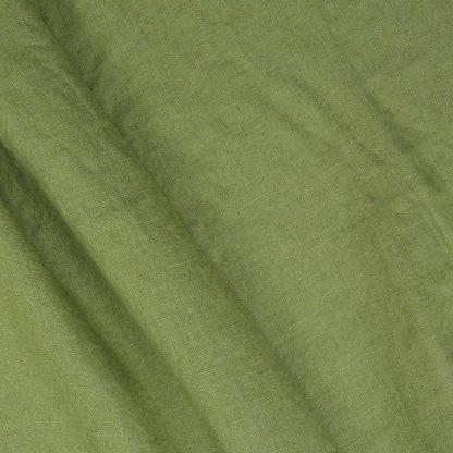 linen-dark-lime-bloomsbury-square-fabrics-2880
