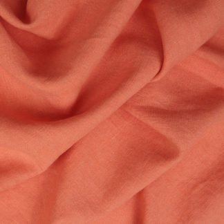 linen-mango-bloomsbury-square-fabrics-2879