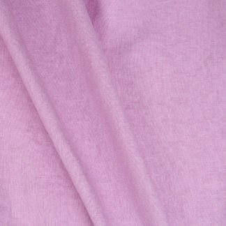 linen-pale-lilac-bloomsbury-square-fabrics-2878