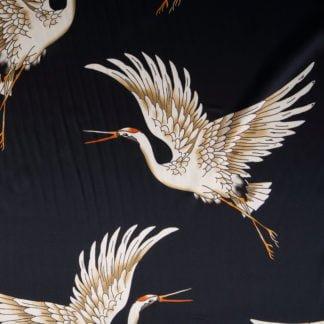 navy-crane-silk-bloomsbury-square-fabrics-2861