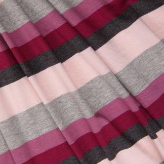 pink-stripe-jersey-bloomsbury-square-fabrics-2885