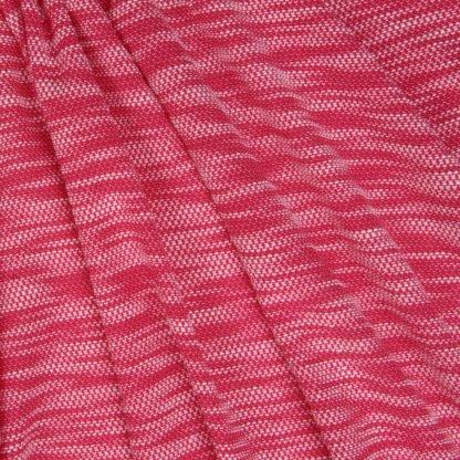 pink-white-knit-bloomsbury-square-fabrics-2881