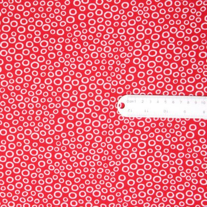 red-circles-viscose-bloomsbury-square-fabrics-2945