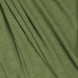 rib-knit-green-bloomsbuy-square-fabrics-2947