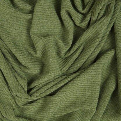 rib-knit-green-bloomsbuy-square-fabrics-2947
