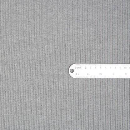 rib-knit-grey-bloomsbury-square-fabrics-2949