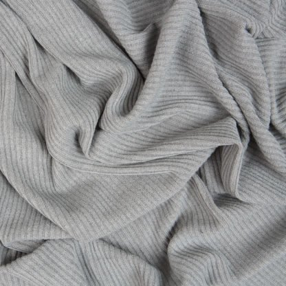 rib-knit-grey-bloomsbury-square-fabrics-2949