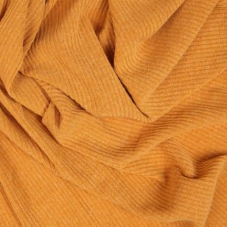rib-knit-yellow-bloomsbury-square-fabrics-294
