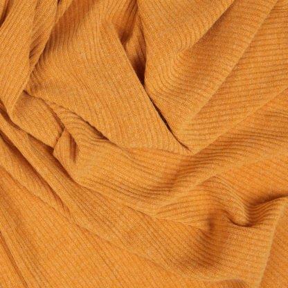 rib-knit-yellow-bloomsbury-square-fabrics-294