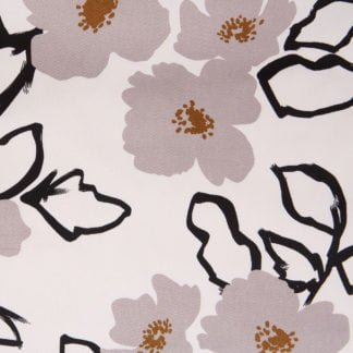 silver-flower-bloomsbury-square-fabrics-2825