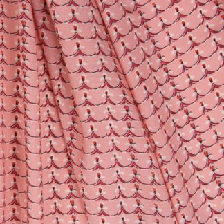 strawberry-pink-wave-viscose-bloomsbury-square-fabrics-2892