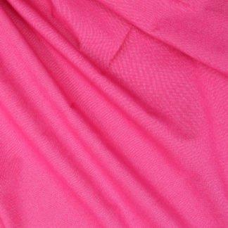 stretch-denim-pink-bloomsbury-square-fabrics-2920