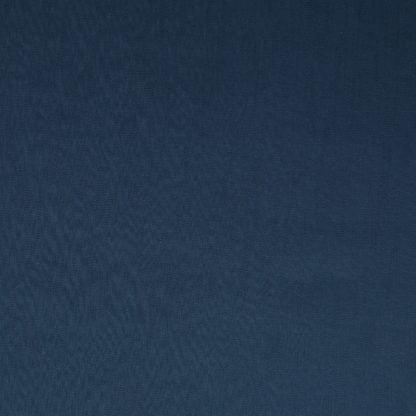 teal-stretch-denim-bloomsbury-square-fabrics