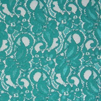 turquoise-lace-bloomsbury-square-fabrics-2862