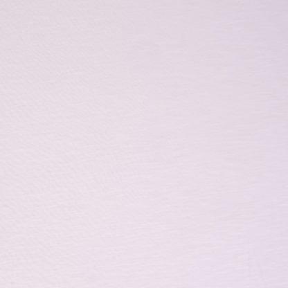 white-denim-bloomsbury-square-fabrics-2889