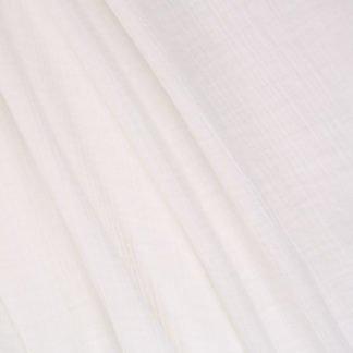 white-gauze-bloomsbury-square-fabrics-2895