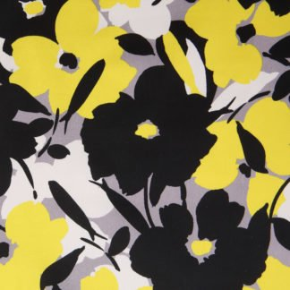 yellow-flower-cotton-bloomsbury-square-fabrics-2826