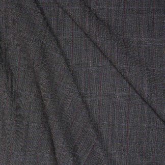 Check-suiting-bloomsbury-square-fabrics-2763