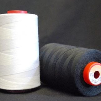 overlocking-threads-bloomsbury-square-fabrics-2684