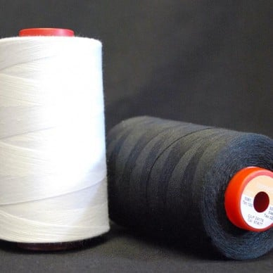 overlocking-threads-bloomsbury-square-fabrics-2684