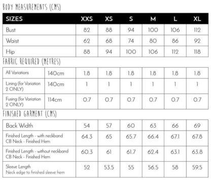 kochi-papercut-2965-bloomsbury-square-fabrics