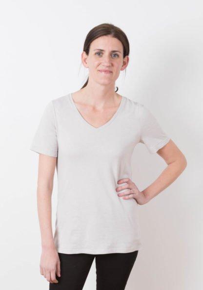 Lark-grainline-2445-bloomsbury-square-fabrics