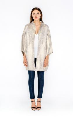 sapporo-papercut-2966-bloomsbury-square-fabrics