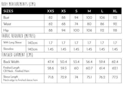 aomori-papercut-bloomsbury-square-fabrics-2968a