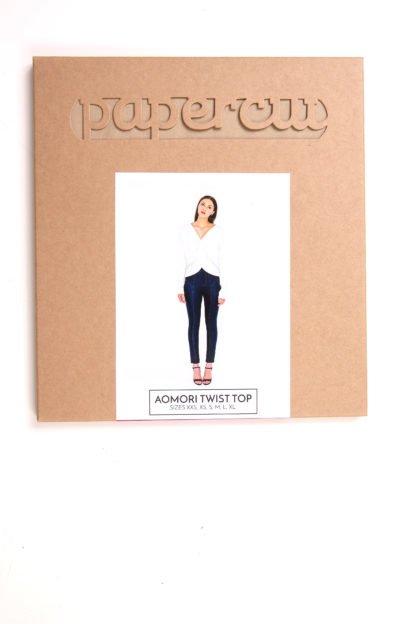 aomori-papercut-bloomsbury-square-fabrics-2968