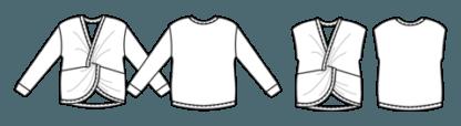 aomori-papercut-bloomsbury-square-fabrics-2968b