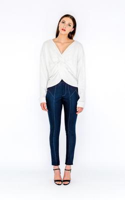 aomori-papercut-bloomsbury-square-fabrics-2968d