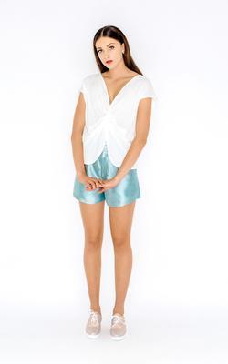 aomori-papercut-bloomsbury-square-fabrics-2968e
