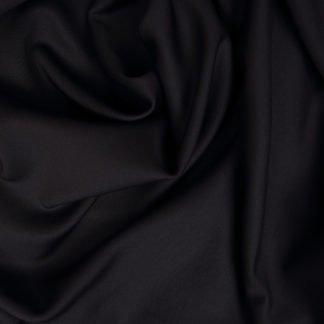 black-scuba-bloomsbury-square-fabrics-2440