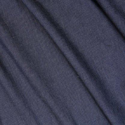 blue-denim-bloomsbury-square-fabrics-2557