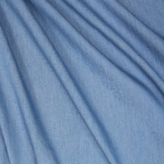 blue-denim-bloomsbury-square-fabrics-2558