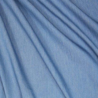 blue-denim-bloomsbury-square-fabrics-2558