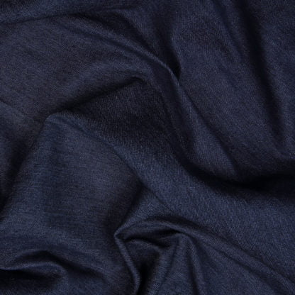 blue-stretch-denim-bloomsbury-square-fabrics-2916
