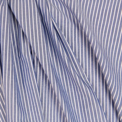 blue-stripe-shirting-bloomsbury-square-fabrics-2805