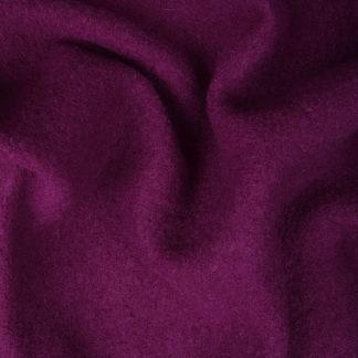 boiled-wool-magenta-bloomsbury-square-fabrics-2979