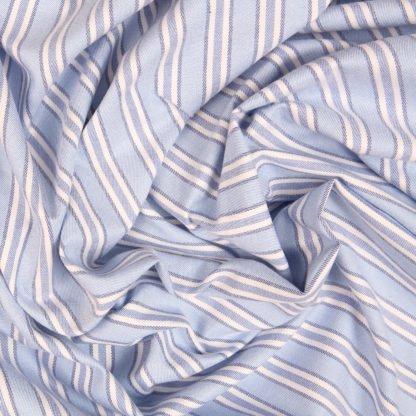 brushed-cotton-stripe-bloomsbury-square-fabrics-2800