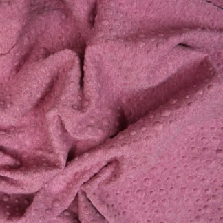 bubble-berry-pink-bloomsbury-square-fabrics-2921