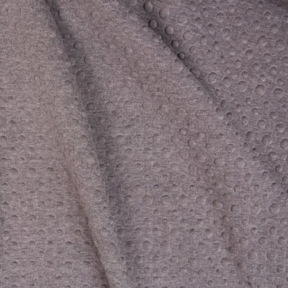 bubble-mushroom-bloomsbury-square-fabrics-2922