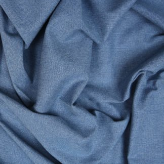 chambray-denim-bloomsbury-square-fabrics-2560
