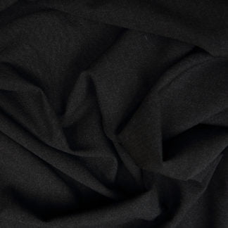 charcoal-flannel-bloomsbusyr-square-fabrics-2764